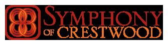 Symphony of Crestwood